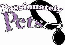 Pass Pets.jpg
