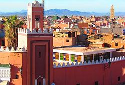 marrakech-2285790_1920.jpg
