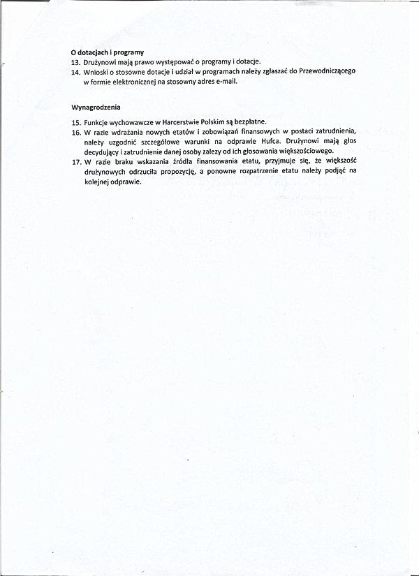 Regulamin Finansowy02.jpeg.jpeg