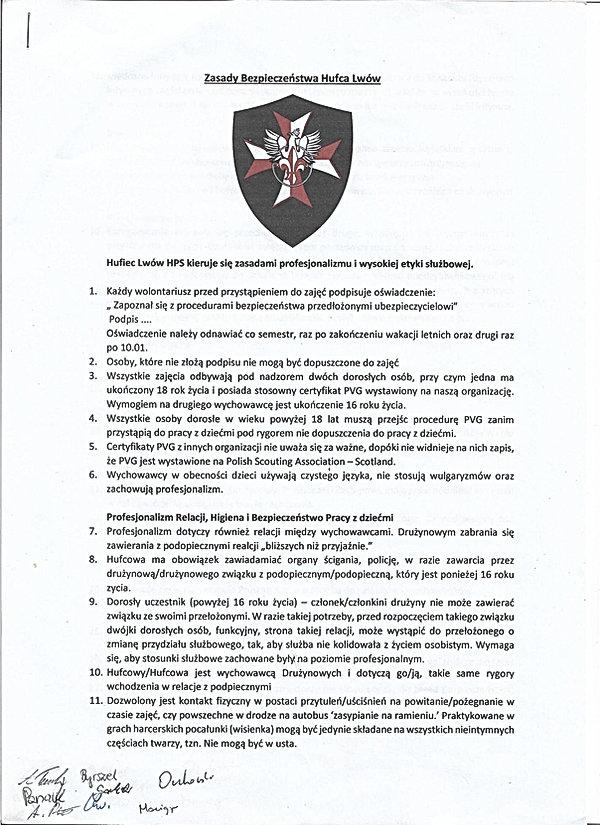 Regulamin_Bezpieczeństwa01.jpeg