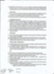 Regulamin_Bezpieczeństwa02.jpeg.jpeg