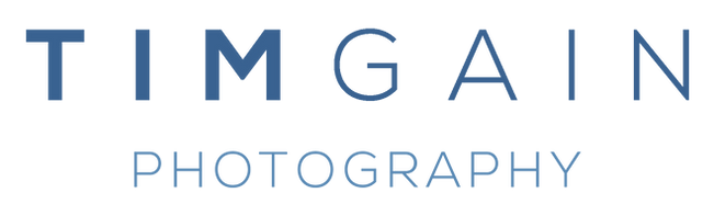 name only logo light blue.png