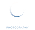 Tim Gain Logo for Web.png