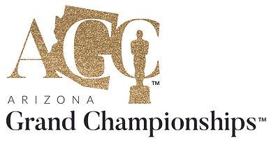 AGC-logo-4c_blk.jpg
