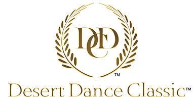 DDC-logo-4c_blk.jpg
