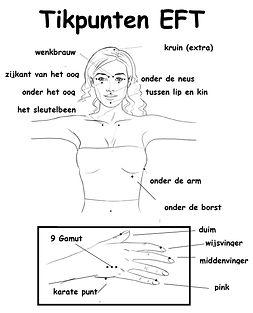 EFT tikpunten vrouw.jpg
