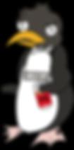 LINUXTIPS-pinguim-cerveja2.png