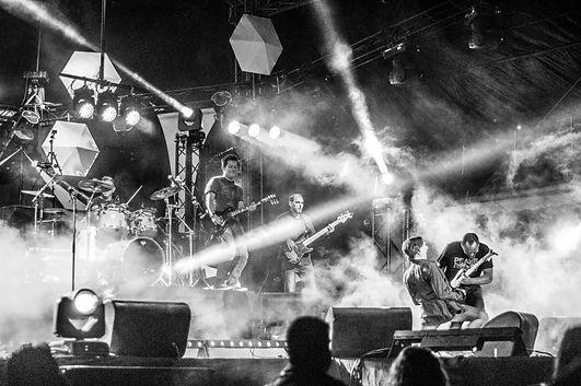 oceania-festival-noumea-éclairage-sonori