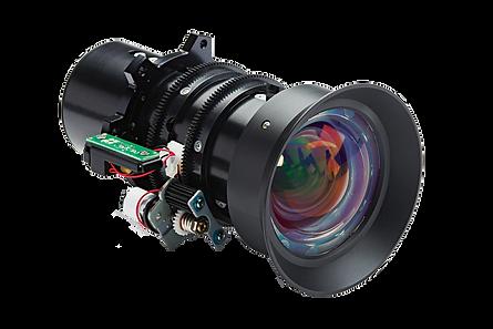 g-series-zoom-lens-140-100102-xx.png