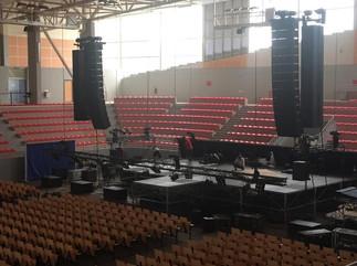 oceania-concert-arena-arene du sud-paita