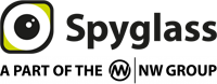 spyglass-a-part-of-nwgroup.png