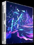 dalle-led_dual_double_face_pixelight.png