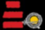 logo5透明红1.png
