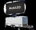 MobiLED-mobile-led-screen-comparison-des