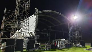 oceania-festival-concert-kassav-port vil