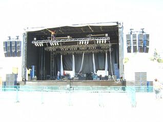 oceania-festival-concert-velodrome-sonor
