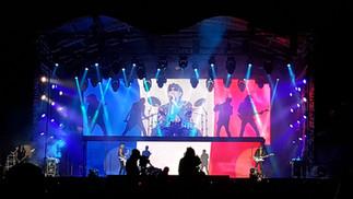 oceania-concert-live-scopions-internatio