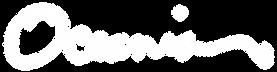 OCEANIA-logo blanc.png
