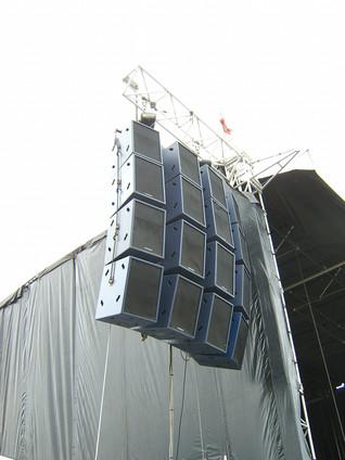 oceania-festival-sonorisation-ecran gean