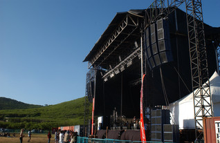 oceania-festival-reggae-sonorisation-tur