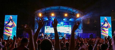 oceania-sonorisation-festival-concert-sc