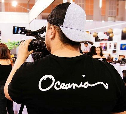 oceania-technicien video-camera-ecran ge