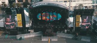 oceania-festival-sonorisation-ecran vide