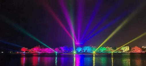 oceania-eclairage-light-noel-illuminatio