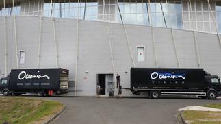 oceania-concert-festival-techniciens-soc