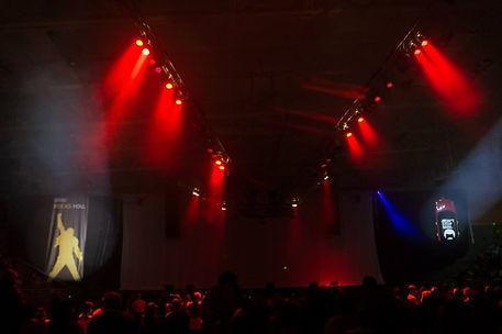 oceania-concert-eclairage-sonorisation-l