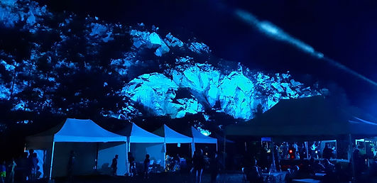 oceania-mapping-projection-video-barco-p