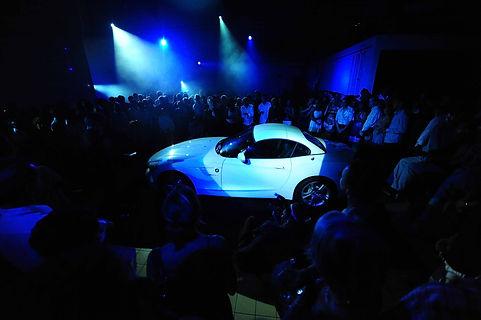 oceania-corporate-bmw-voiture-eclairage-