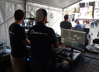 oceania-festival-sonorisation-eclairage-