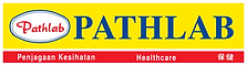 PATHLAB.png