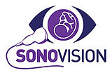 sonovision-logo.jpg