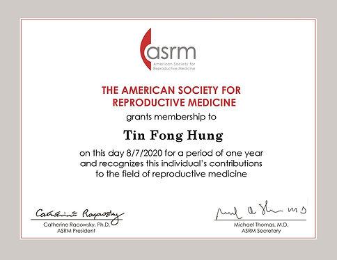 ASRM Membership Certificate-page-001.jpg