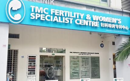 TMC.png
