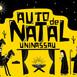 Auto de Natal - Uninassau