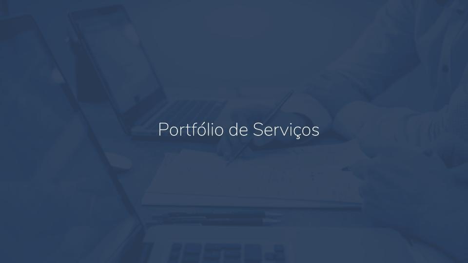 Original Portifolio_Qualiseg_Consult_26_