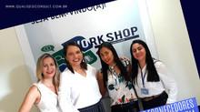 1o Workshop dos Fornecedores da São José Agroindústria