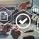 Auditoria de Manutenção Qualiseg - ISO 9001