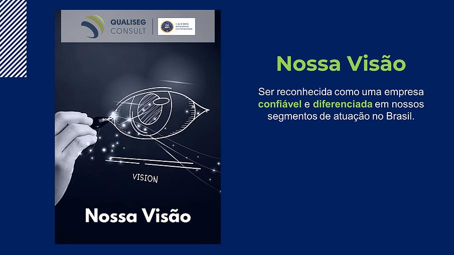 Slide5.PNG