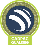 CADPAC.png