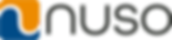 NUSO-logo_72px.png