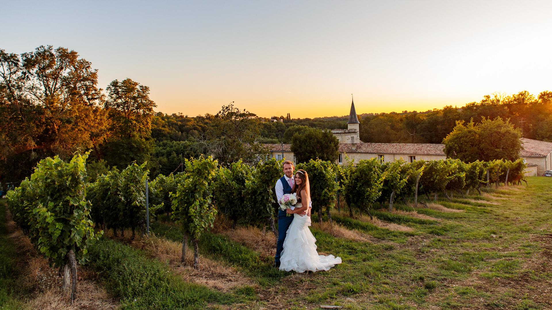 Couple Vines 3.png
