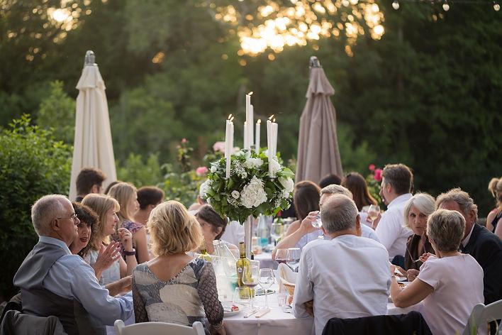 A.terrace Table.jpeg