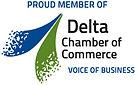 DeltaBCCOC_1489_delta_chamber_proud_memb