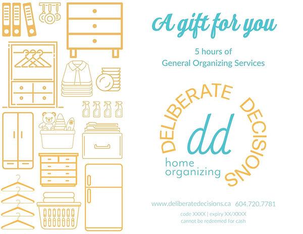 gift card for website.jpg