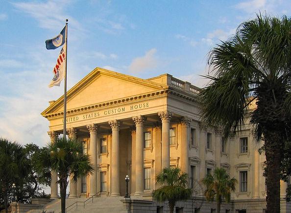 Custom - Charleston, SC.jpg