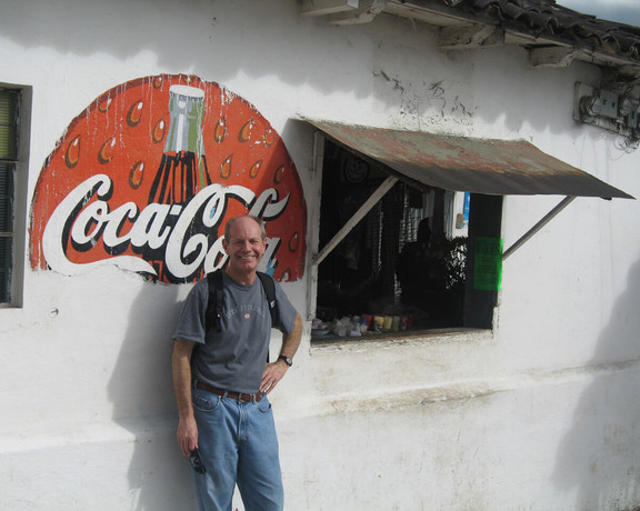 Coban---Phil-with-Coke-wall-1-2006.jpg